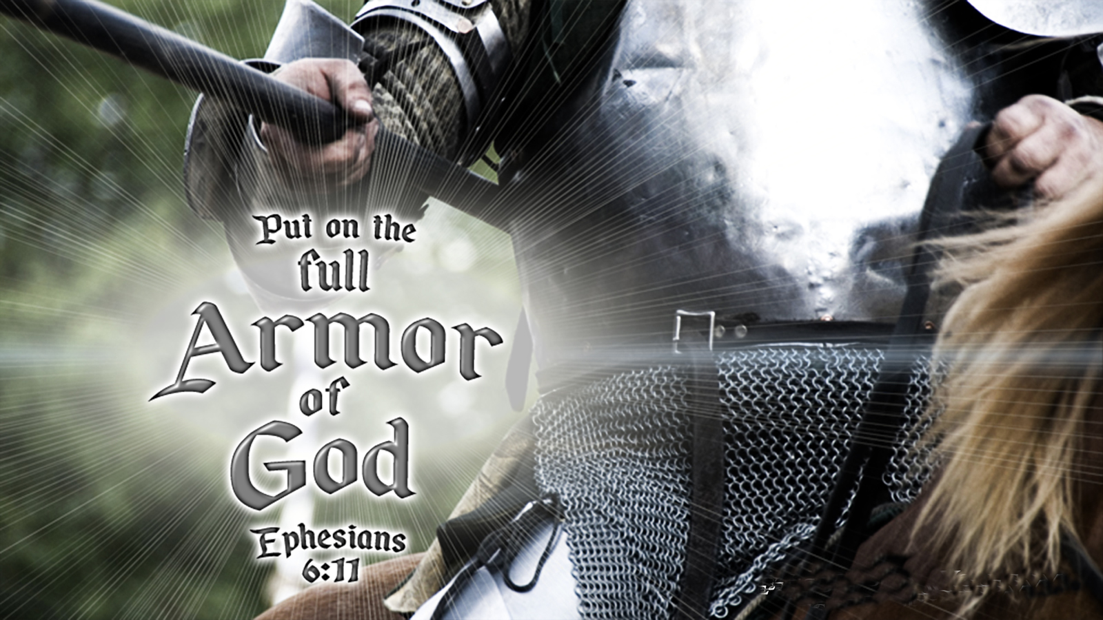 Armor_of_God